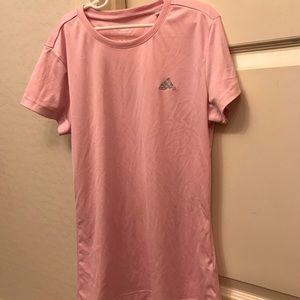 Tops - Addias T-shirt